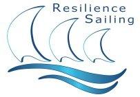 Resilience Sailing Inc