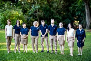Occupational Therapy Townsville