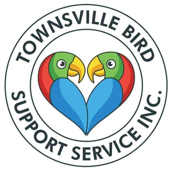 Townsville Bird Support Service Inc.