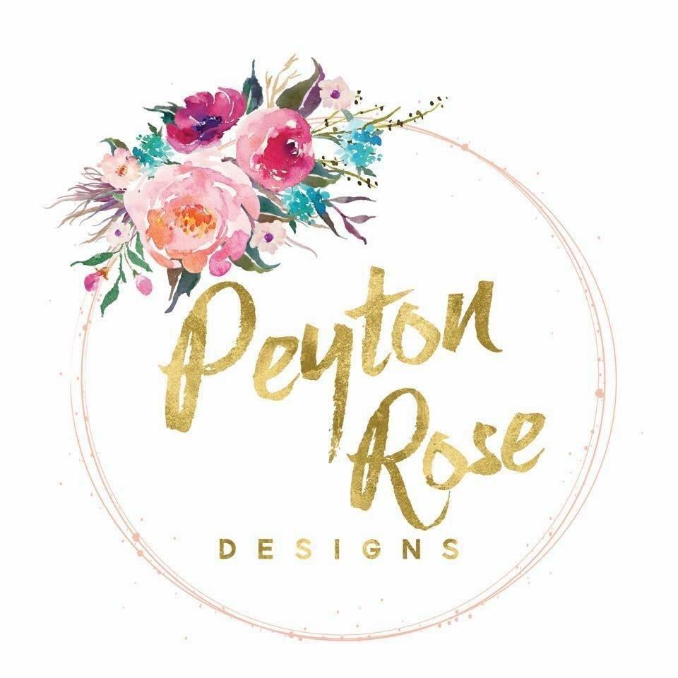 Peyton Rose