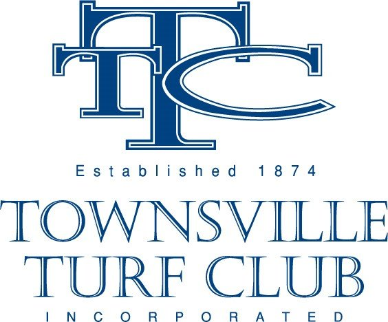 Townsville Turf Club