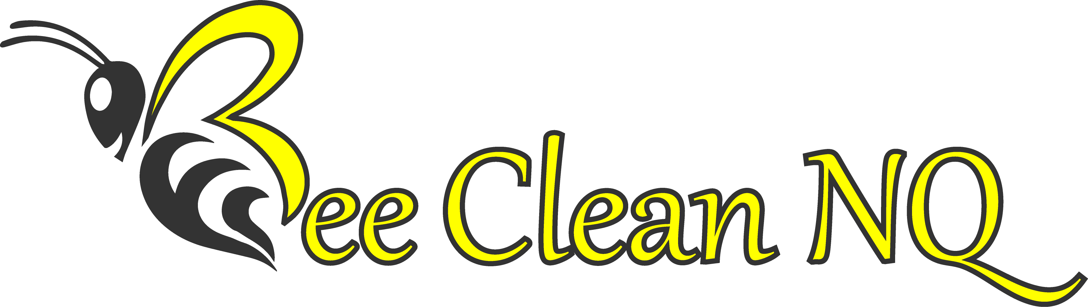 Bee Clean NQ – Carpet & Upholstery Cleaning