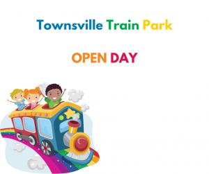 school holidays townsville