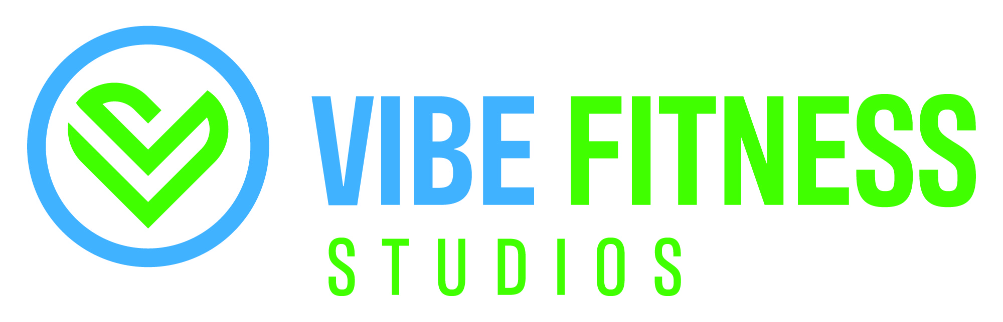 VIBE Fitness Studios Townsville