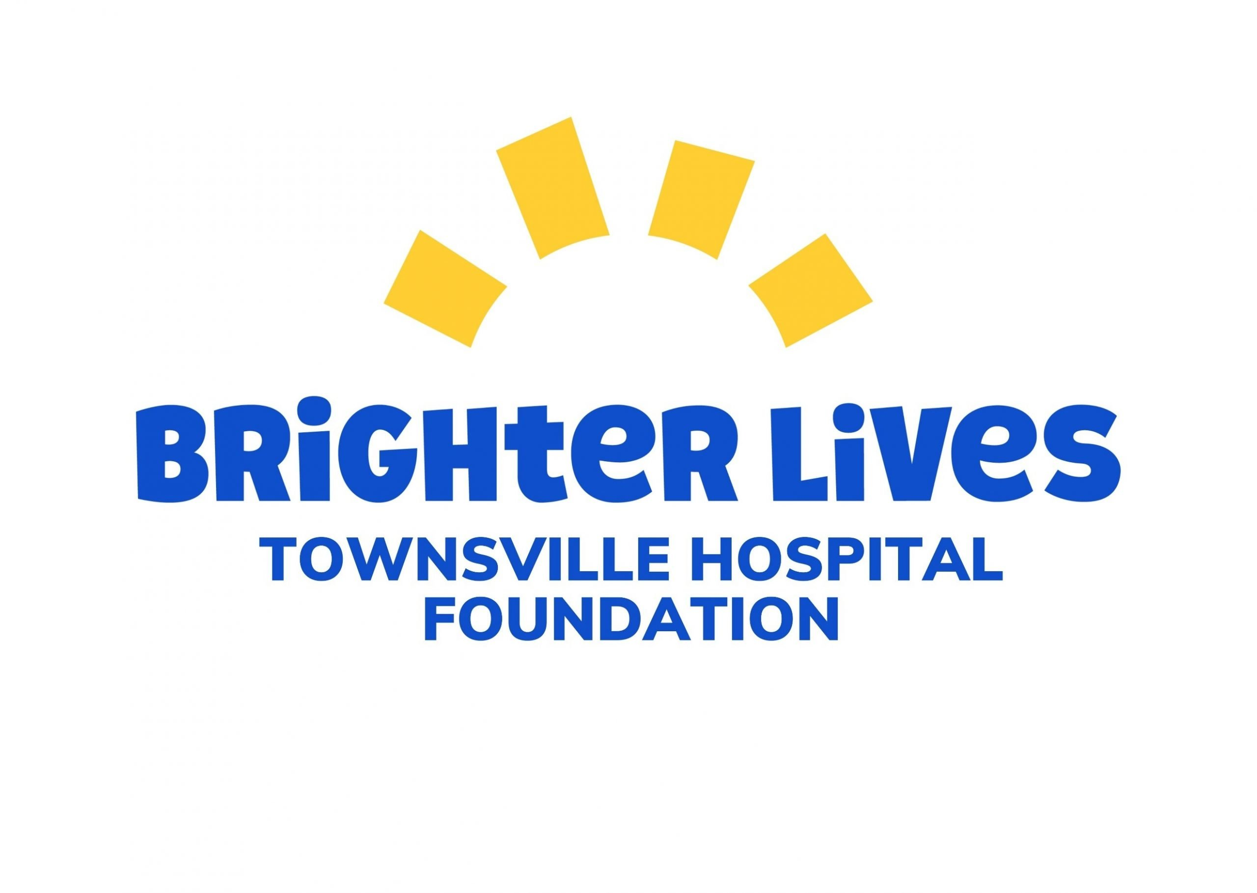 Brighter Lives (Townsville Hospital Foundation)