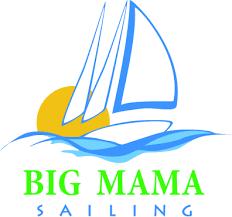 Big Mama Sailing