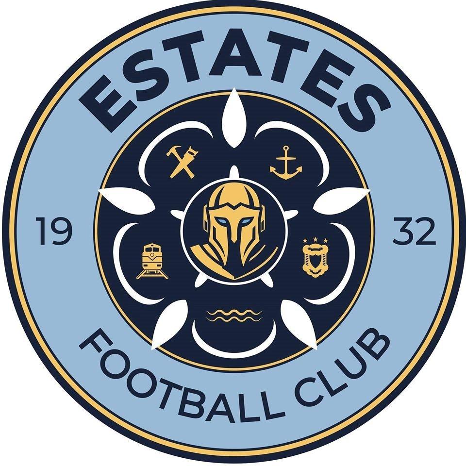 Estates F.C.