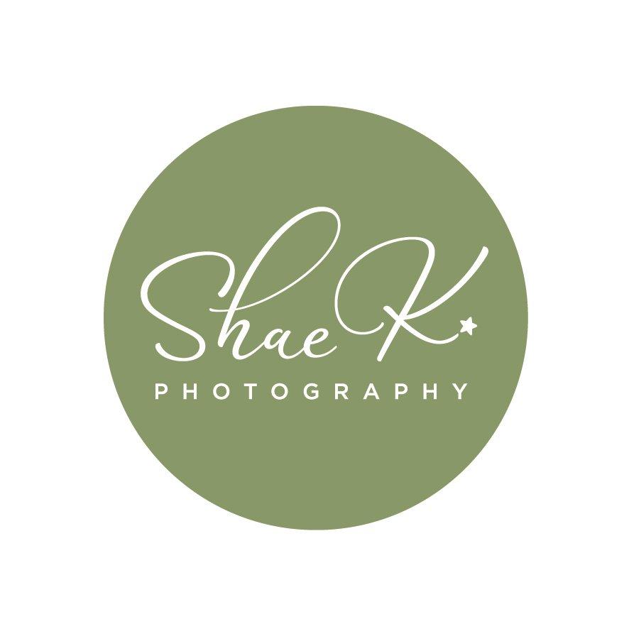 Shae K Photography