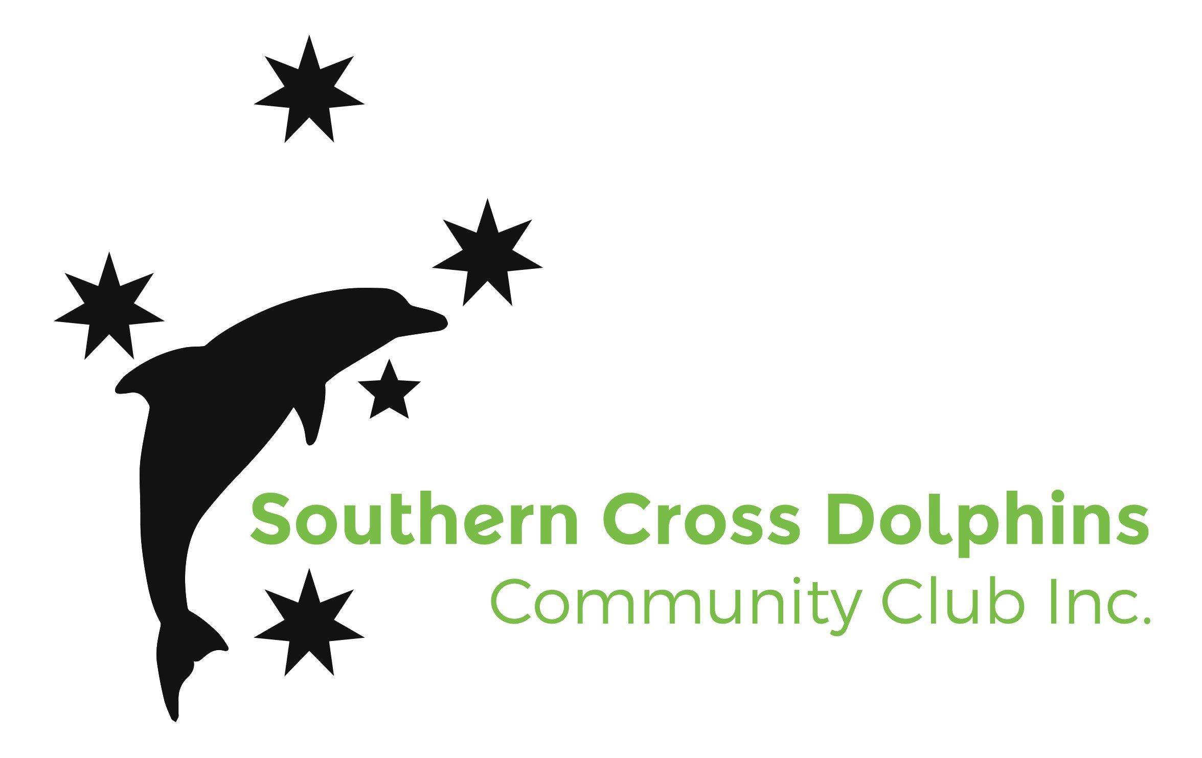 Southern Cross Dolphins Community Club Inc.