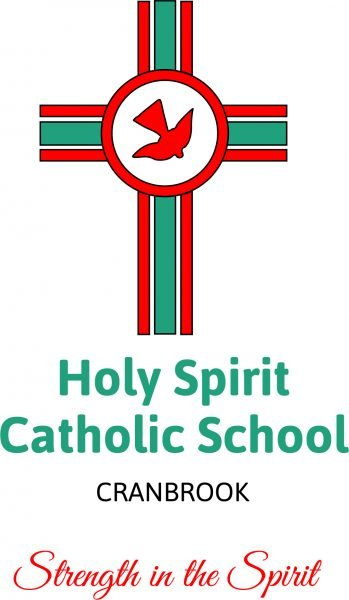 Holy Spirit Catholic School, Cranbrook