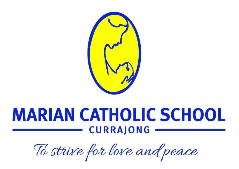 Marian Catholic School, Currajong