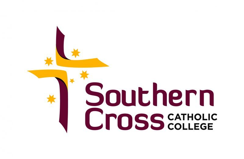 Southern Cross Catholic College, Annandale