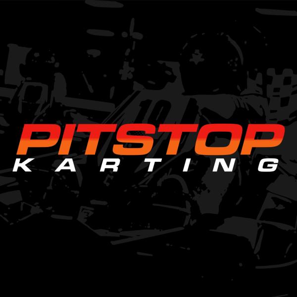 Pitstop Karting