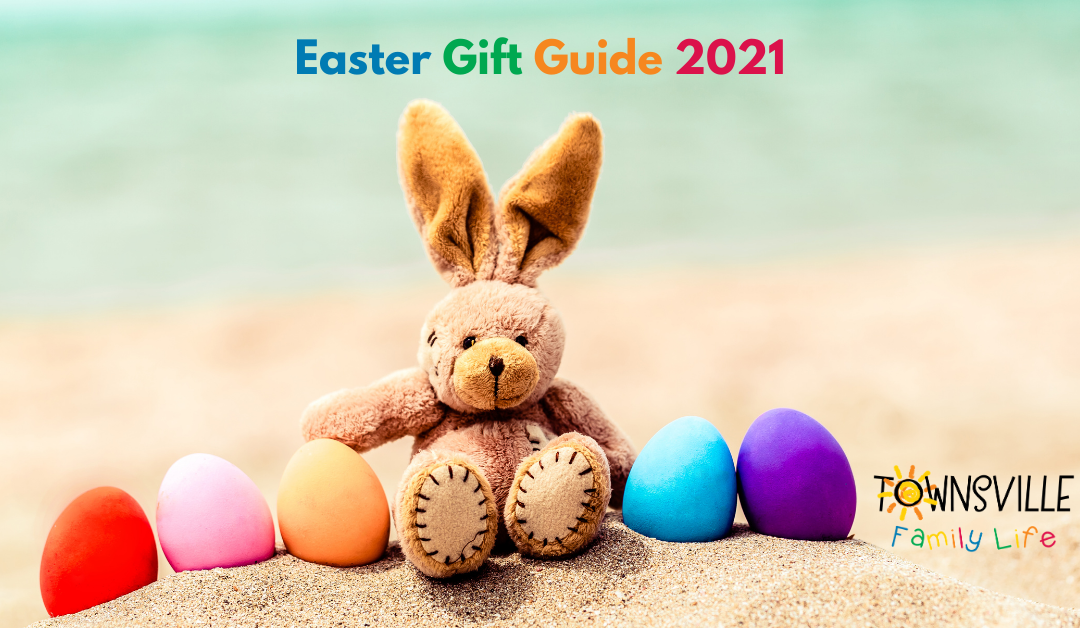 Easter 2021 Townsville