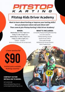 easter school holidays in townsville